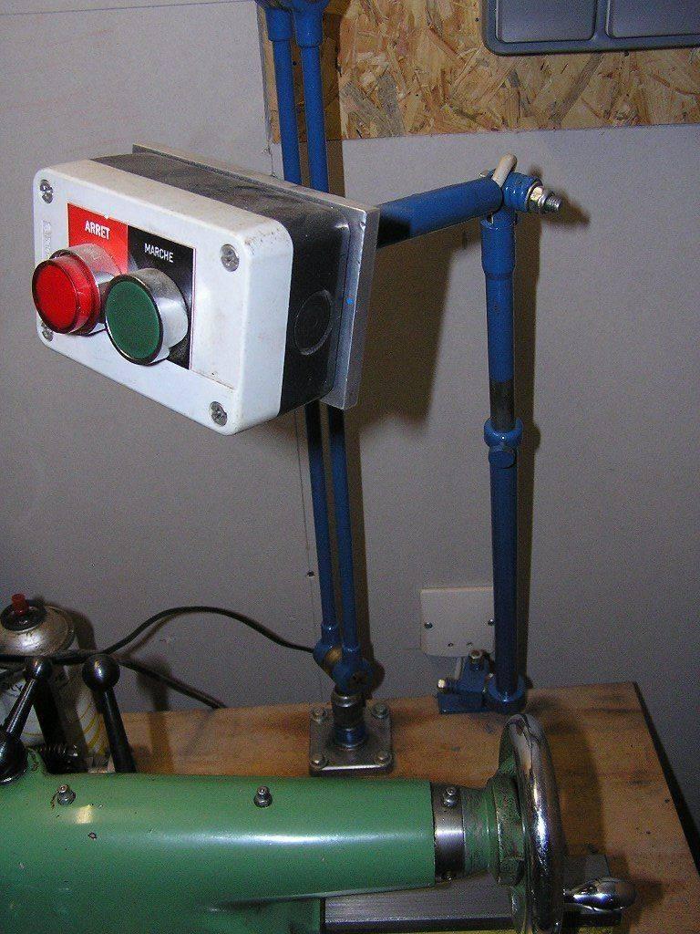 lampe machine.JPG