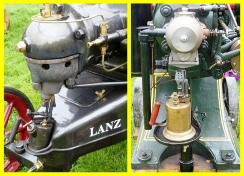 lampe réchauffeur pour Lanz.JPG