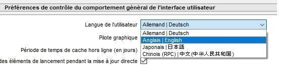 langue Fusion.jpg