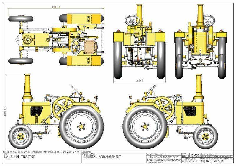 LANZ-A3-SHEET-01 [800x600].jpg