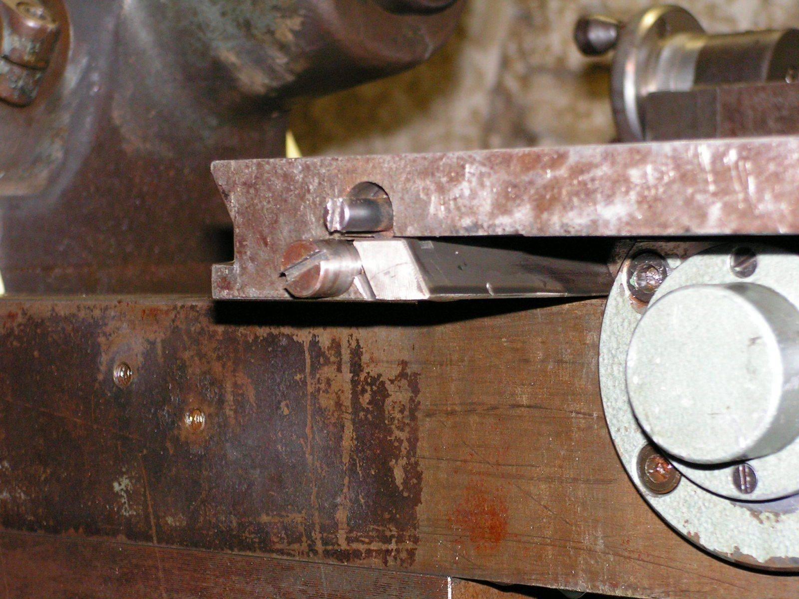 lardon transversal hb500.JPG
