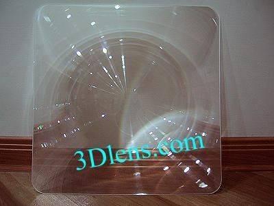 large-fresnel-lens-.jpg