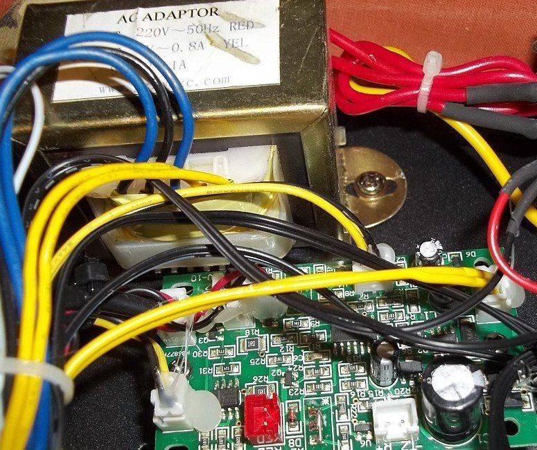 laser-vdl301gl-alim-tr.jpg