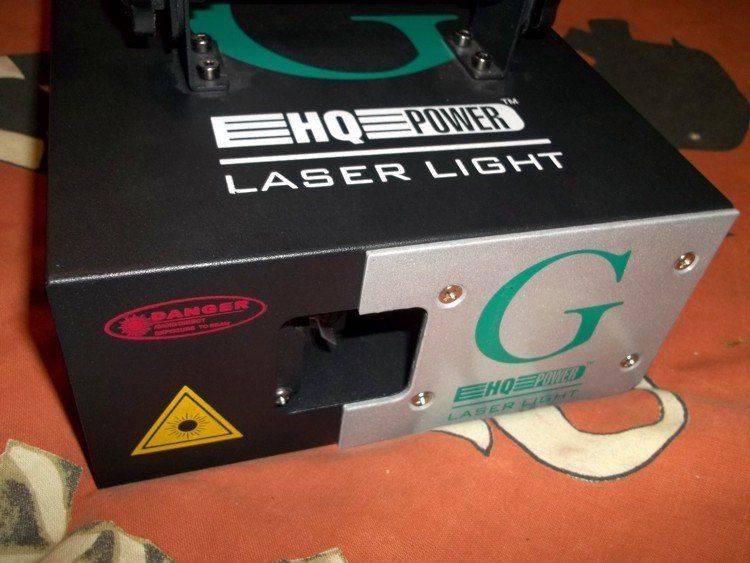 laser-vdl301gl-avant.jpg