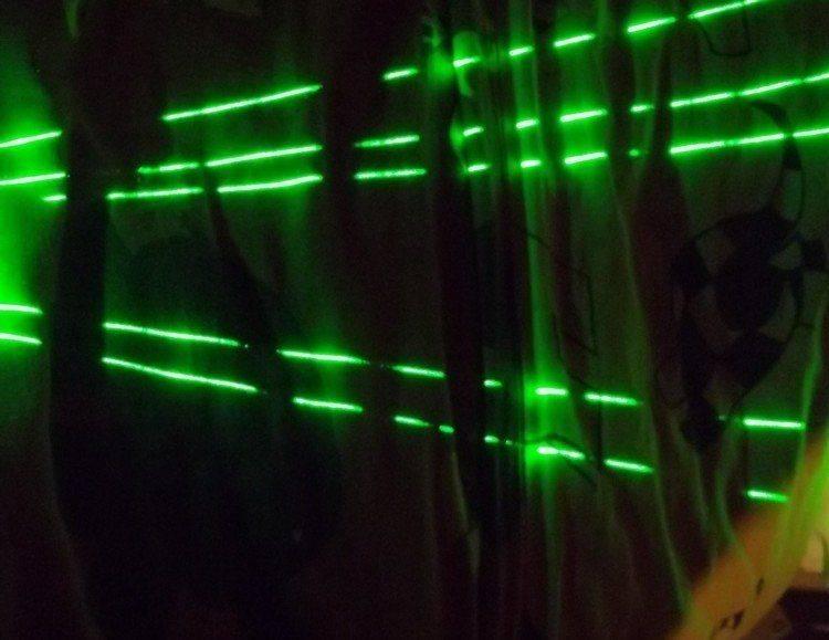 laser-vdl301gl-essai.jpg