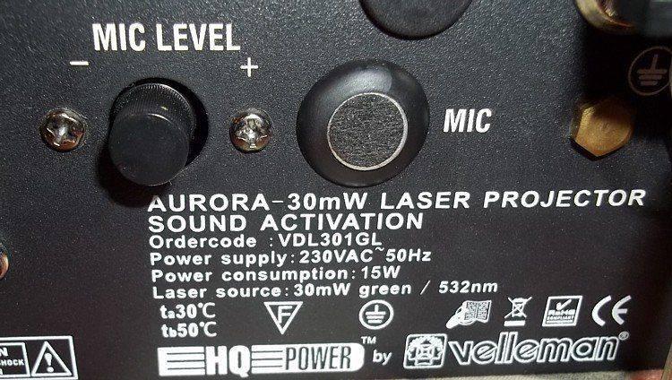 laser-vdl301gl-marquage.jpg