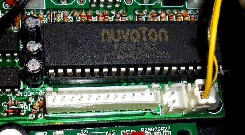 laser-vdl301gl-micropro.jpg