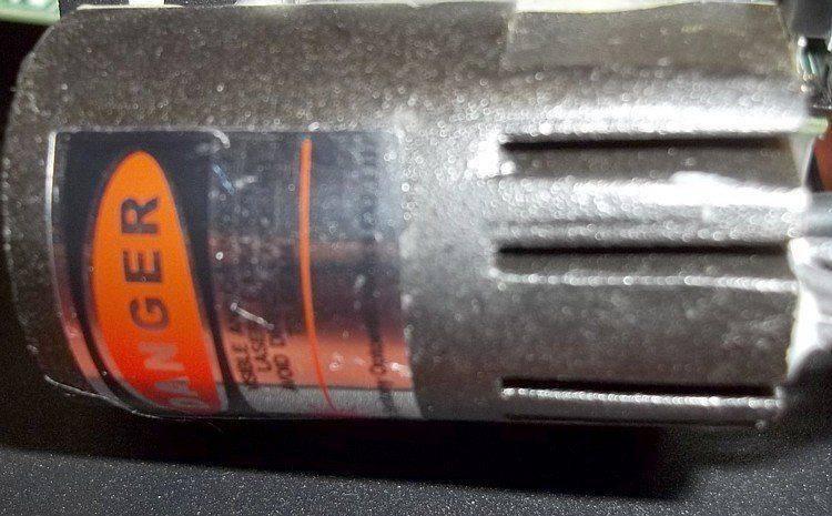laser-vdl301gl-source.jpg