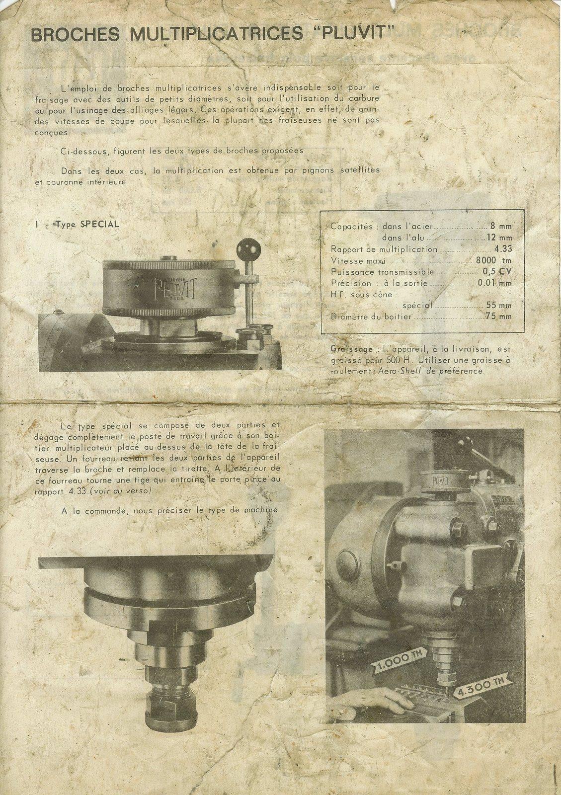 LAT SOPAM PLUVIT (1).JPG
