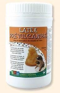latex-prevulcanise-jpg.jpg