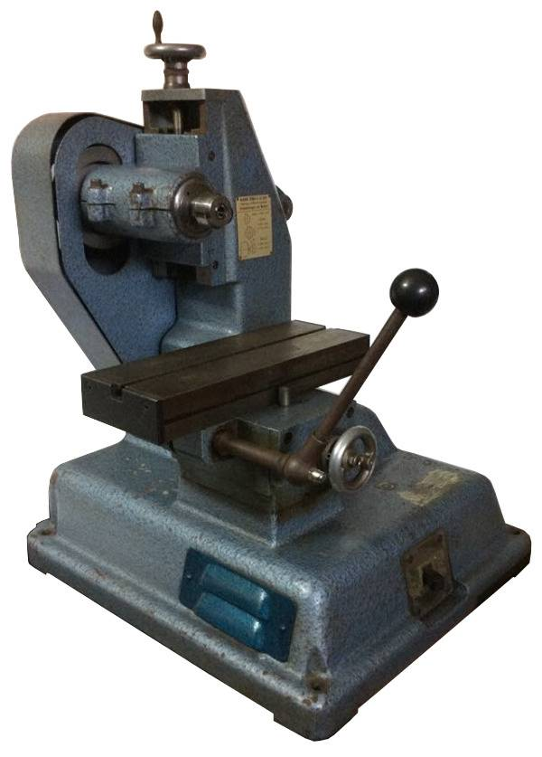 Lathes_co_5.jpg