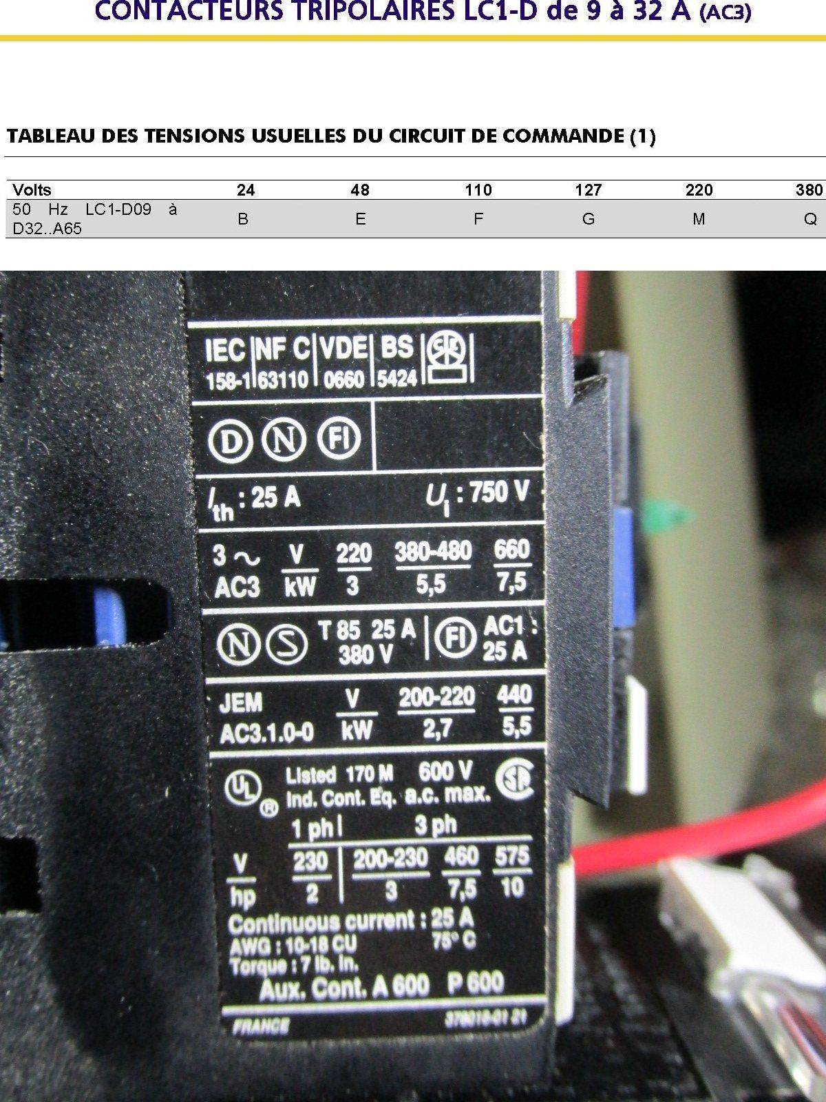 LC1-D12-10 (4).jpg