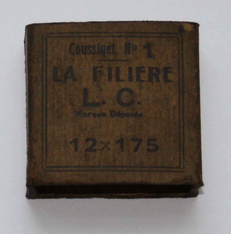 lc3.jpg