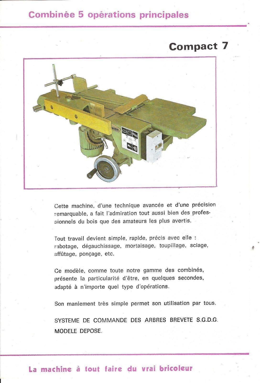 LC7 A.jpg
