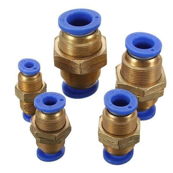 Le-plus-bas-prix-pneumatique-Push-In-raccords-de-cloison-connecteur-pour-Air-eau-Vacuum-Hose.jpg