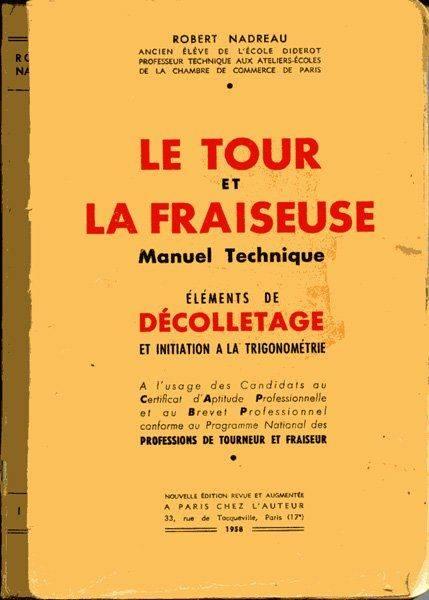 Le-tour-et-La-FraiseuseB.jpg