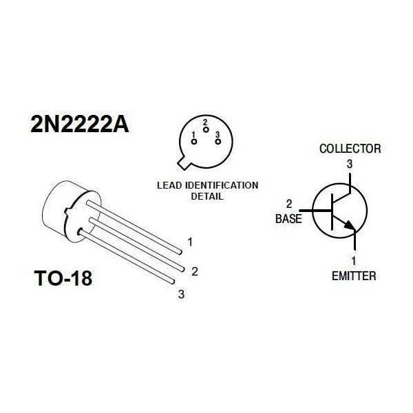 Le_2N2222A.jpg