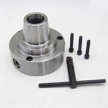 let-fixture-For-Plain-Back-Lathe-Grinder-Clamp-CNC-Tool-And-Workpiece-High-Precision.jpg_220x220.jpg