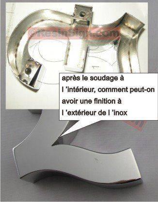 lettre en inox.jpg