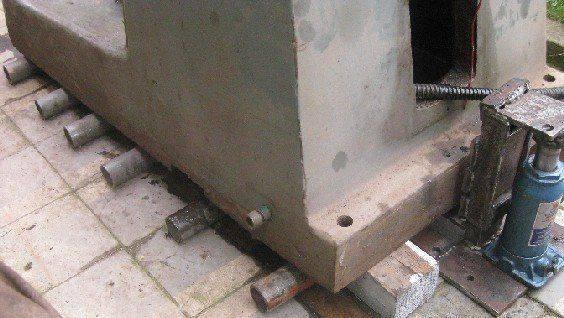 levage bâti avec système maison.jpg