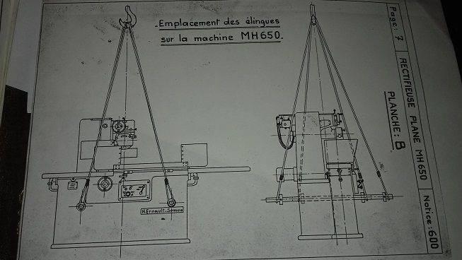 Levage_MH650.jpg