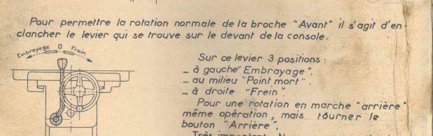 LEVIER EMBRAYAGE BROCHE.JPG