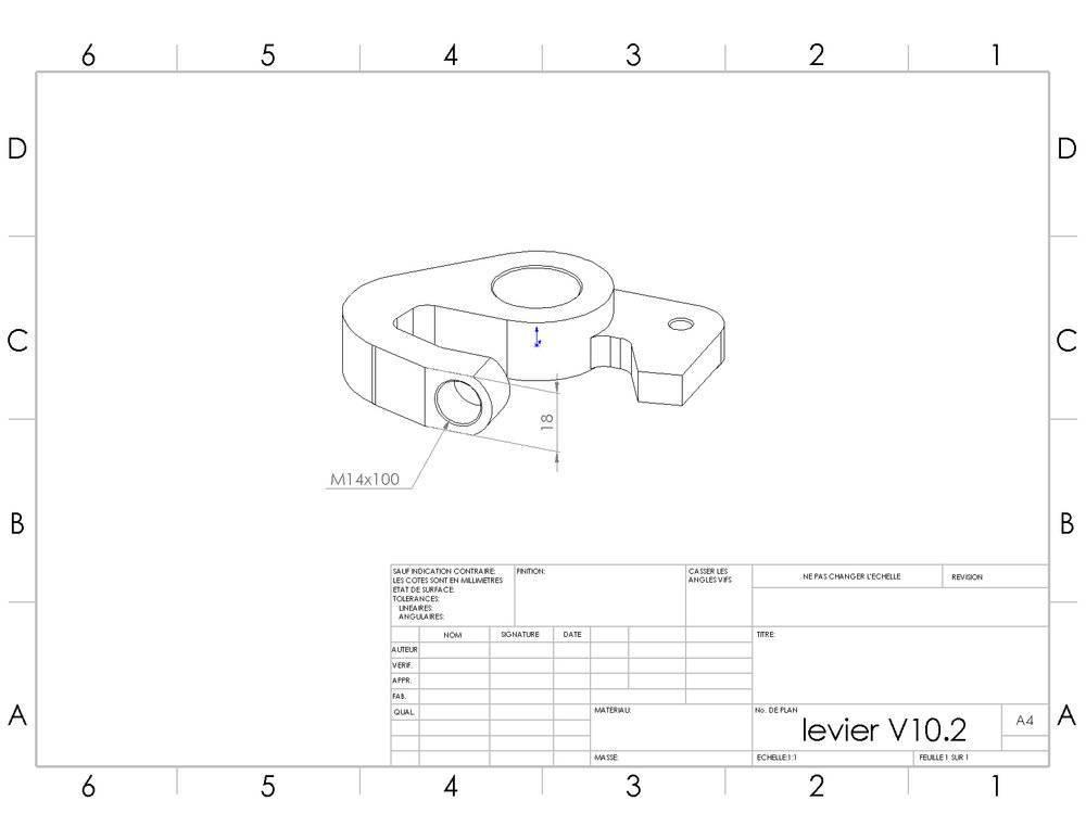levier V10.2détail.JPG
