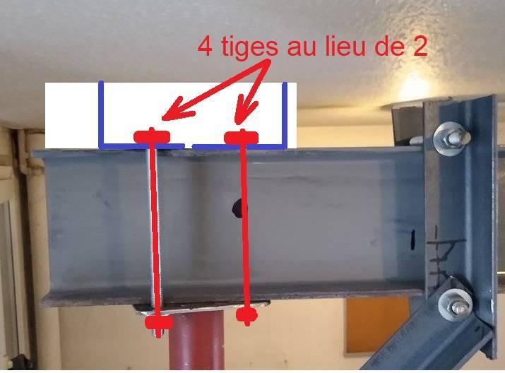 Liaison entre poutre et etais.jpg