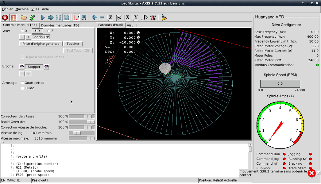 linuxcnc_probing.png