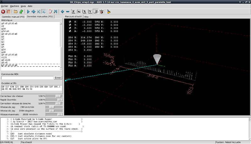 linuxcnc_tux_warp.jpg