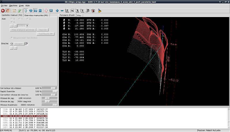 linuxcnc_tux_warp3.jpg