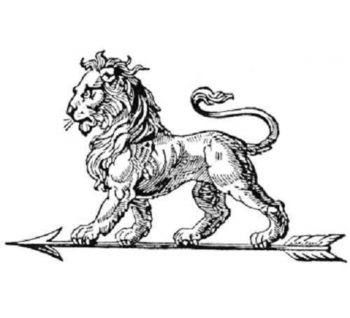 lion Peugeot.jpg