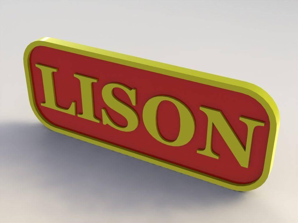 lison.jpg