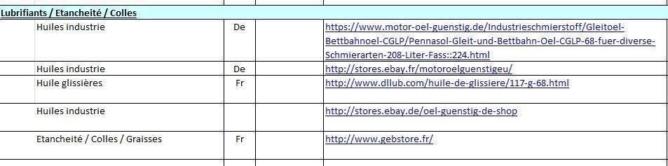Liste FB29.jpg