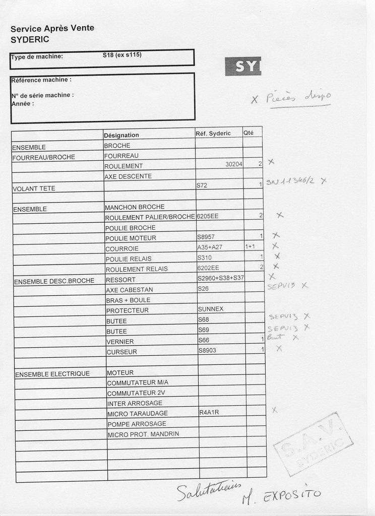 liste pieces sav 7.jpg