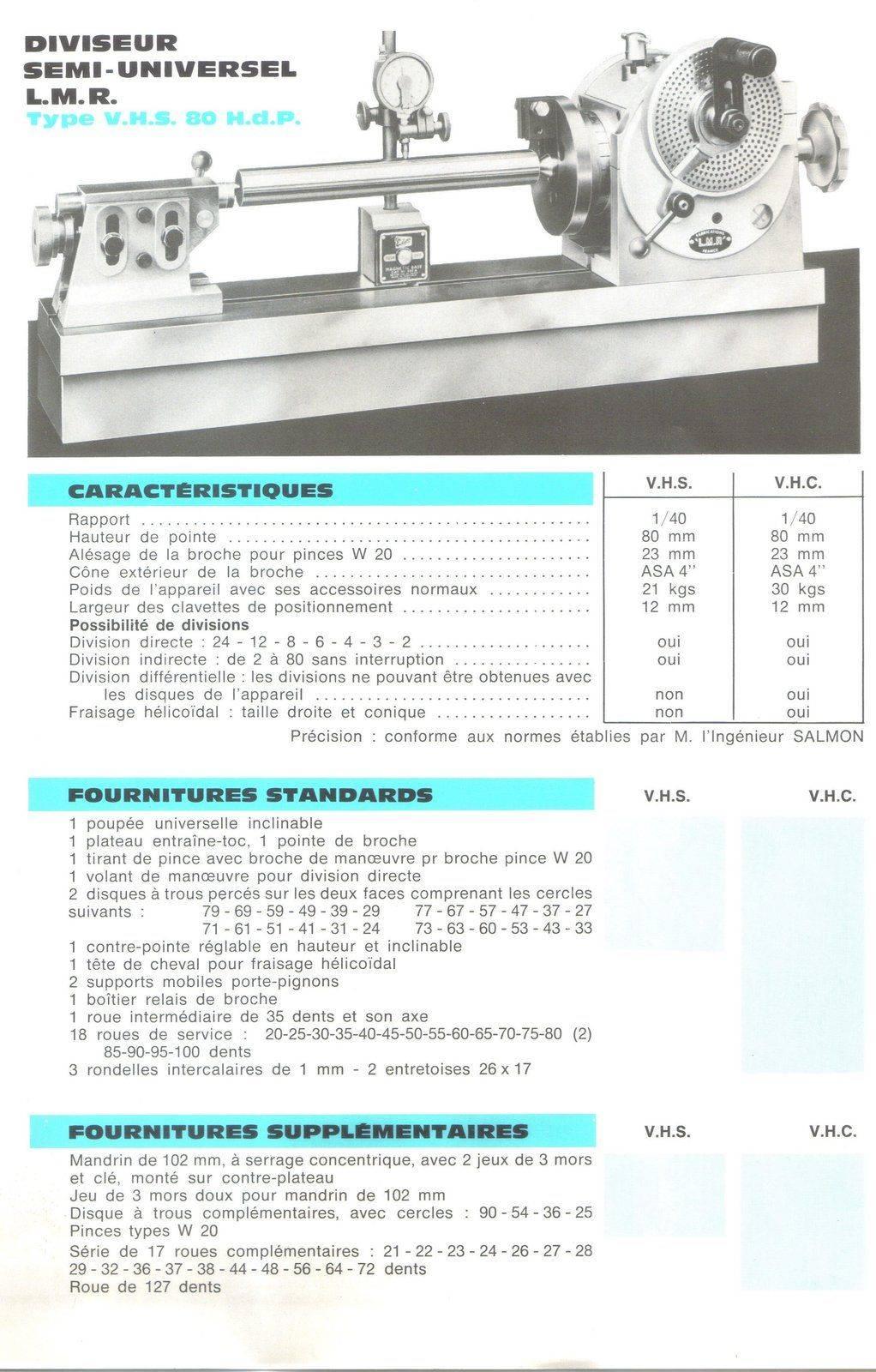 LMR VHC 80 page_2_300.jpg