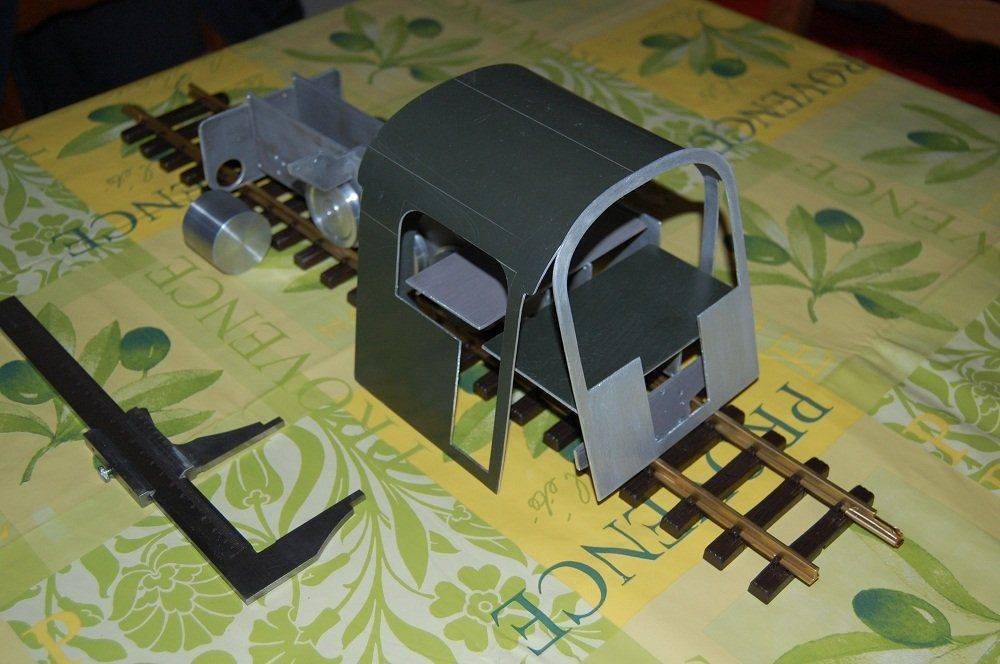 loco decauville 030 011.JPG