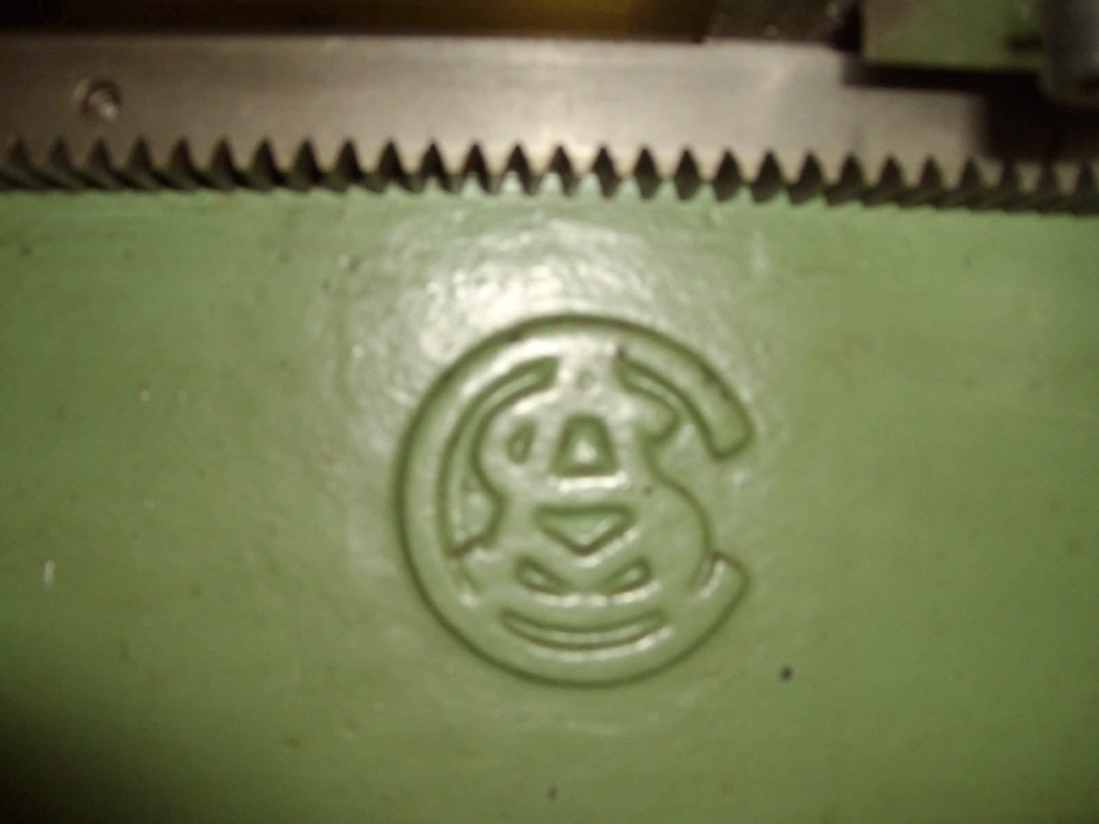 Logo du tour.JPG