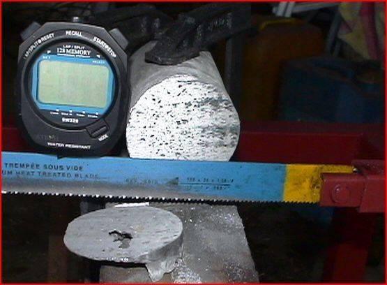 lopin scié  en  5 mm 39 secondes.JPG