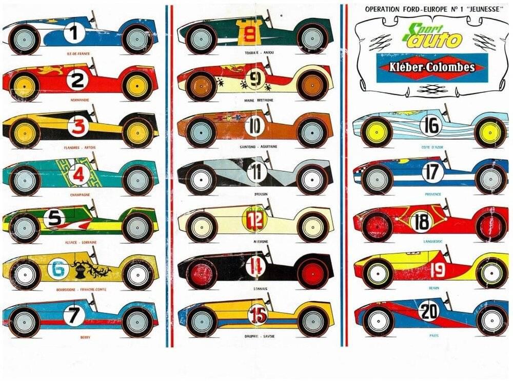 Lotus Ford Jeunesse.jpg