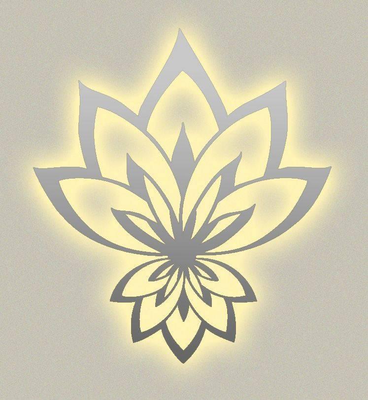 Lotus_1 copie.jpg