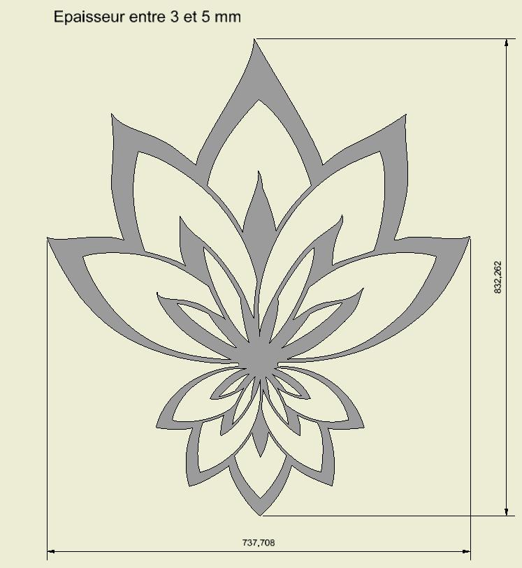 Lotus_1.png