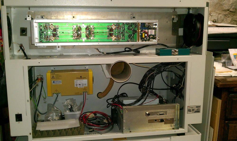 LS800 40W Bis.jpg