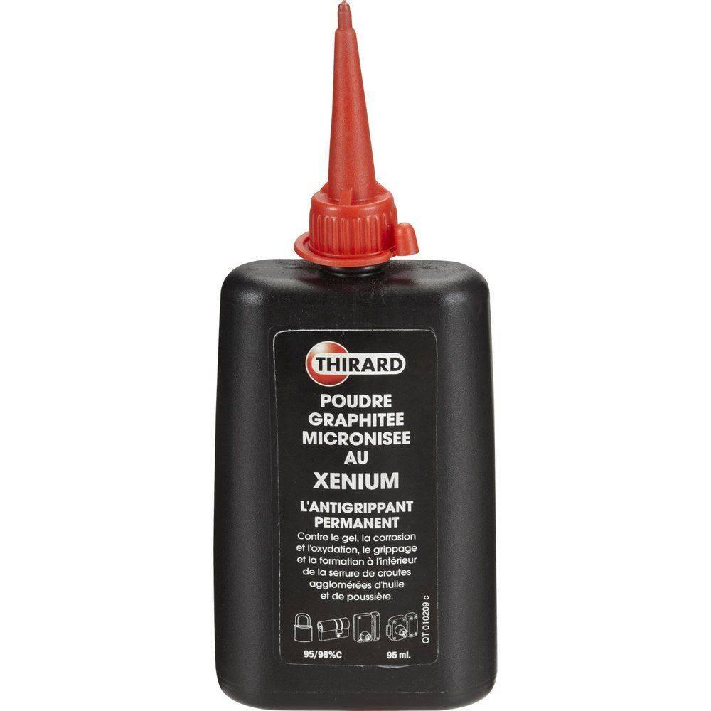 lubrifiant-pour-cylindre-thirard-noir.jpg