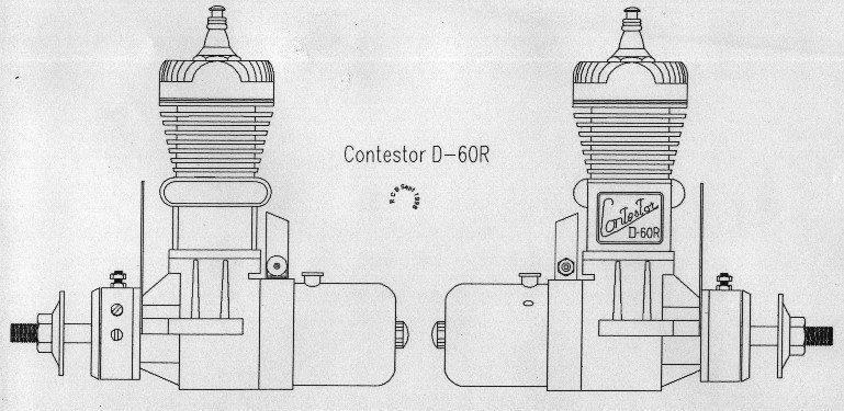 Lucas & Smith Contestor D60R 1946.jpg