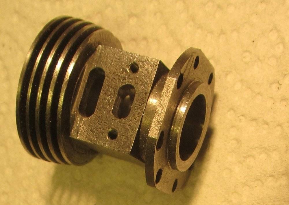 lumières cylindre 1 Adm Echap.JPG