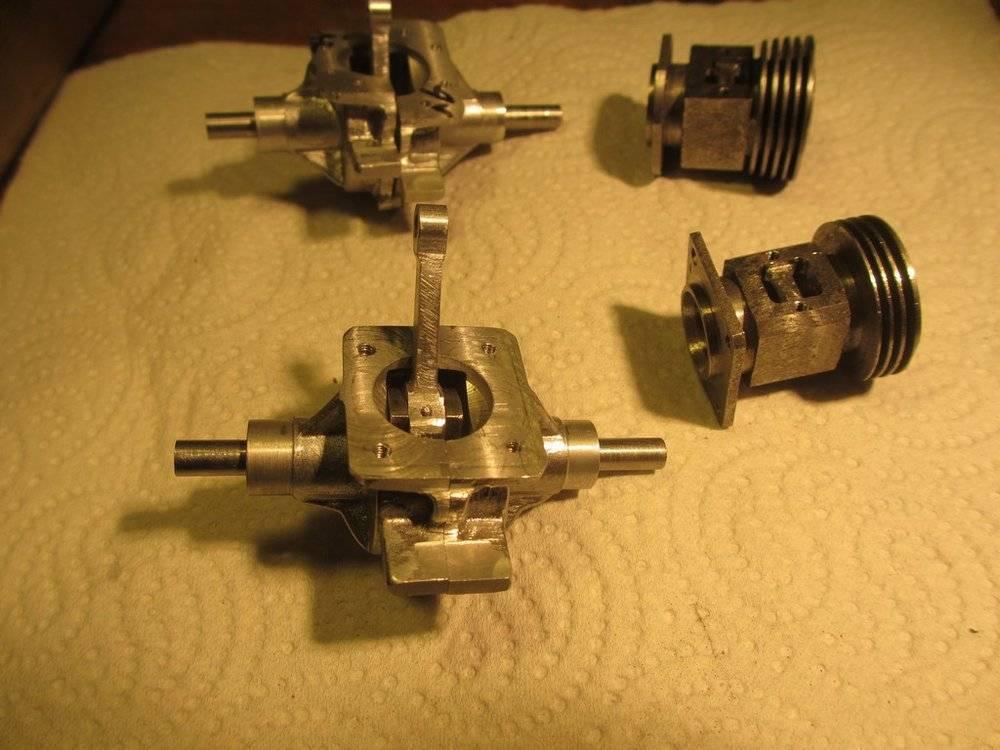 lumières cylindre  (5).JPG