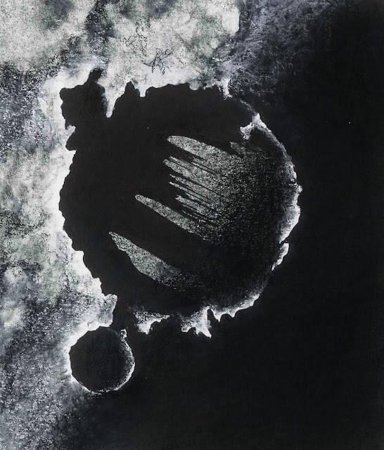 lune+dec+2010.jpg
