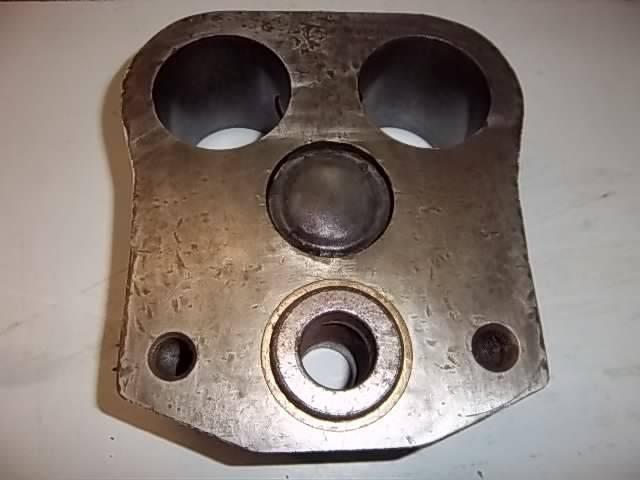 lunette 004.JPG
