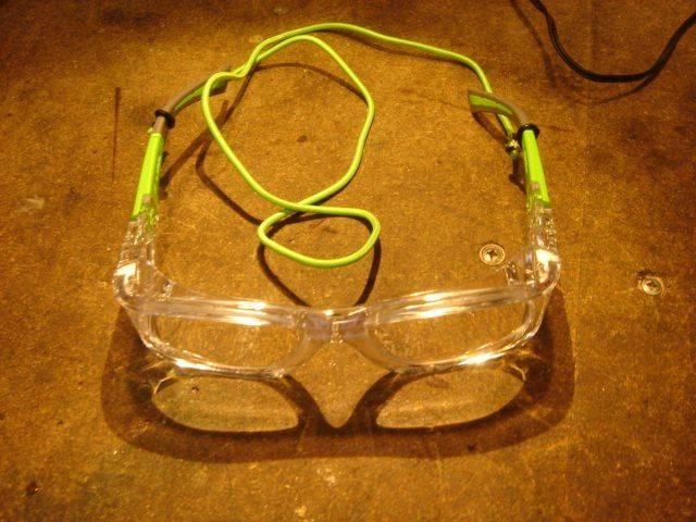 lunettes4.JPG